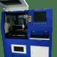 CNC z Fiber laser cutting machine FB16-4040-200W