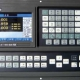 GSK928TEa CNC Turning Lathe Controller