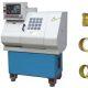 10 CNC Lathe Turning Fully Auto CK32