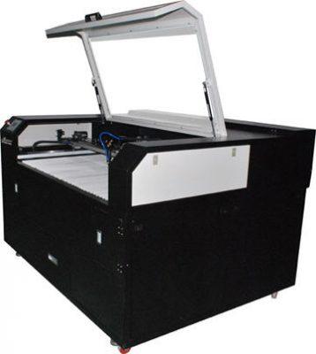 CNC Laser Engraving Cutting Machine NEW 1600 x 1300