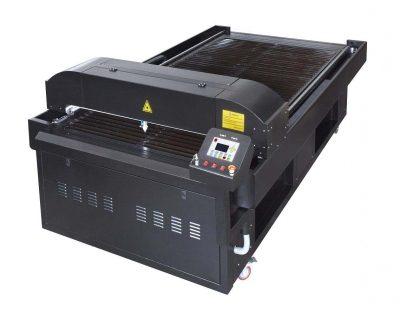CNC Laser Engraving Cutting Machine NEW 2500 x 1300