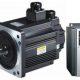 Servo Motor/Drive M175300D 6.0KW, 30.0Nm, 2500rpm, 175 support