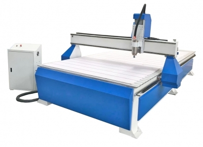 CNC Router Milling XJ1840 machine,1800×4000mm