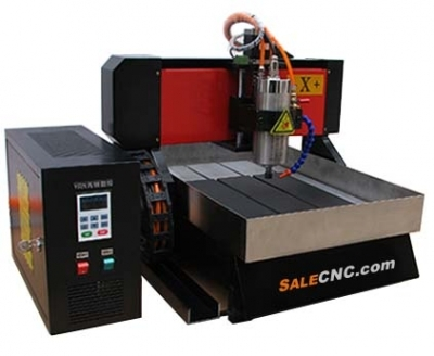cnc, cnc fiber laser, cnc laser, cnc router, cnc เลเซอร์, laser fiber, ซีเอ็นซีเราท์เตอร์, เครื่อง cnc, เครื่อง cnc ตัดเหล็ก, เครื่อง ตัดเหล็ก, เครื่องซีเอ็นซี, เครื่องตัดเลเซอร์, เครื่องตัดเหล็กอัตโนมัติ, เครื่องเลเซอร์