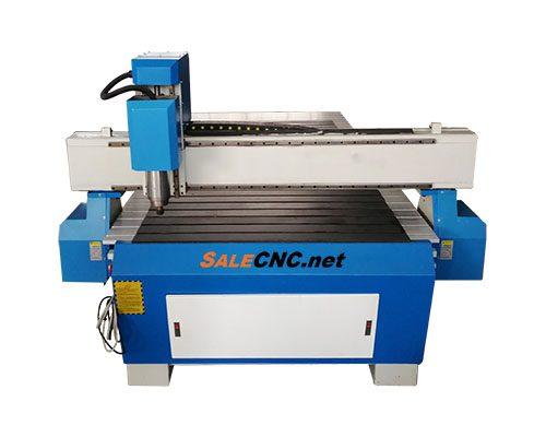 CNC Router XJ-1325