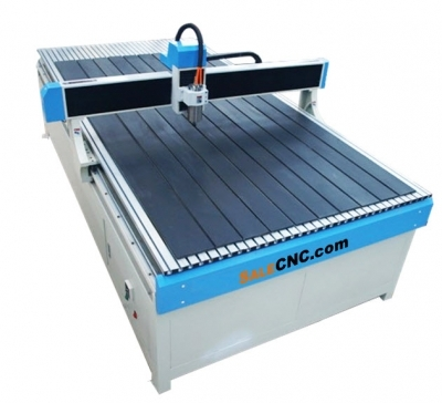 CNC Router Milling XJ1224 machine
