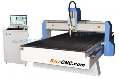 CNC Router Milling XJ1325-BG machine