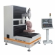 z 5 Axis CNC Router Milling KD-WZ-3050-1