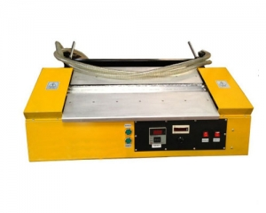 Acrylic Radian Bending Machine,Width 1200mm