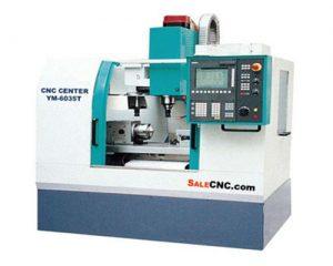 เครื่อง-CNC-Center-Milling-รุ่น-YM-06035T-400x354