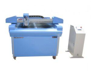 """เครื่อง CNC Plasma JX6090 Cutting """"23 x 35"""" ขนาด 600x900mm"""