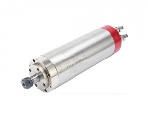 High Speed Spindle 0.8KW 24,000rpm,strong 4 bearings, ER11