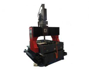 CNC-Drilling-Machine-ZK-5550