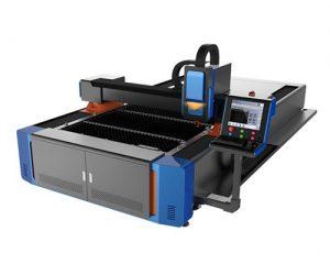 CNC Fiber laser FB16-1530-300W