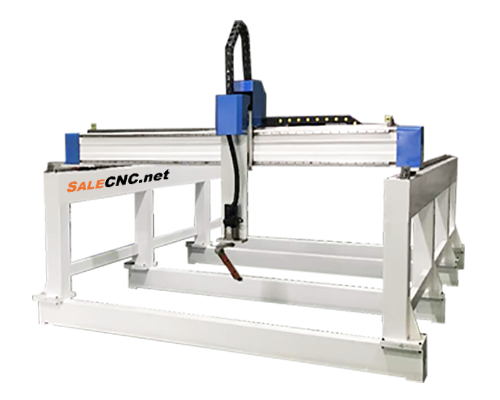 CNC Laser-5axis