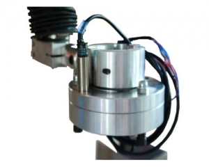CNC-Plasma-Holder-1