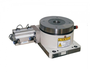 CNC-Rotary-Device-4th-axis-HSD