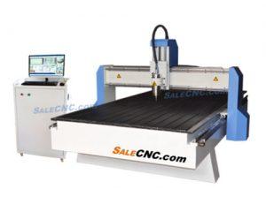 CNC Router Milling รุ่น XJ1325-BG