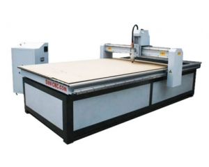 CNC-Router-Milling-XJ1530-Machine