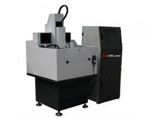 CNC-Router-Milling-ZX-4030-Mold-Maker-Machine