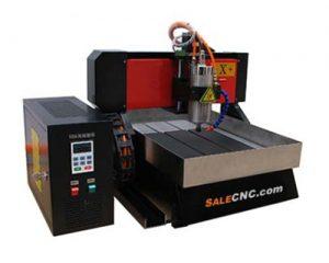 CNC-Router-Milling-aJ3040-machine