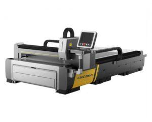CNC_Fiber_laser_FB16_1530_500W