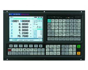 GSK980MDc System
