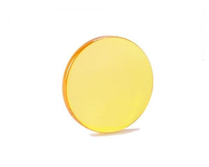 High-Quality-ZnSe-Laser-Focus-LensΦ1819202538-1