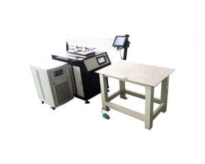 Laser Welding machine LW-220