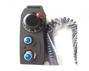 MPG-handheld-hand-wheel-FUTURE-for-Fanuc-Mitsubishi-GSK-Siemens