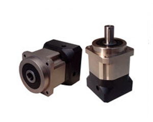 Planetary Gearbox AB060 1.09 to 1.100