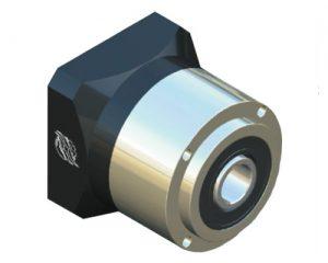 S-GPLN90 Gearbox 1.60