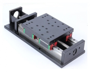 Square Linear Set HG20