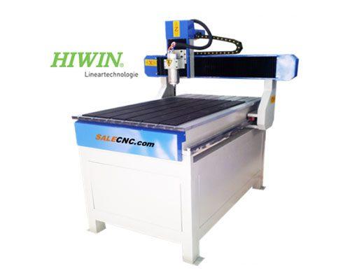 cnc router milling รุ่น axj6090