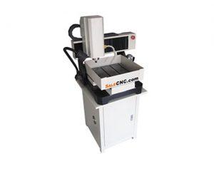 cnc router milling axj3636 machine hw