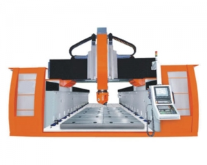 z-5-Axis-CNC-Router-Milling-2500x5000x1200