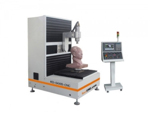 z-5-Axis-CNC-Router-Milling-KD-WZ-3050-1