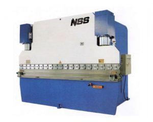z HydraulicBendingMachine 125T_3200mm