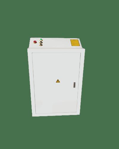 CNC Router Milling รุ่น CX-1325