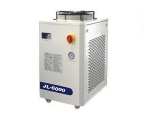 เครื่องชิลเลอร์ รุ่น JL-6000