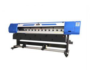 เครื่องพิมพ์อิงค์เจ็ครุ่น1900