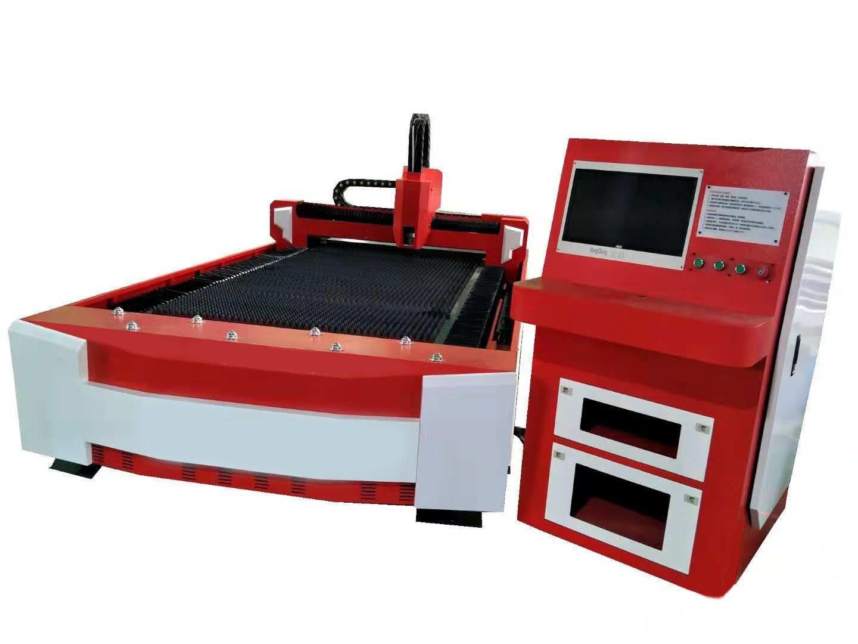 เครื่อง fiber laser 1350