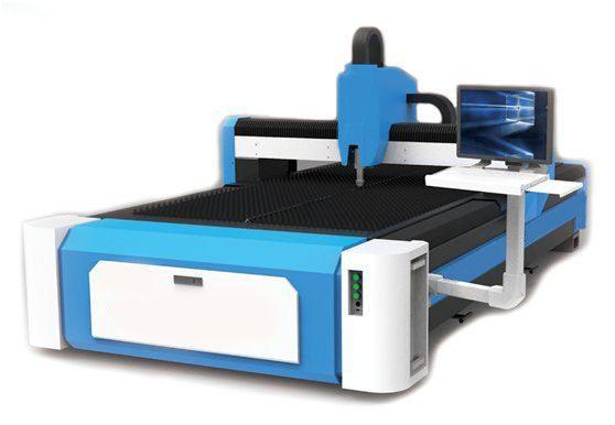 เครื่อง fiber laser 1350.3