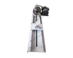 Spindle 160mm, 2800 RPM, 220V 1phase