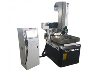 CNC Router Milling ZX-A6060