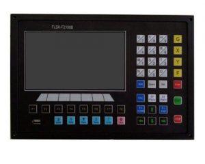 CNC plasma control system F2100B