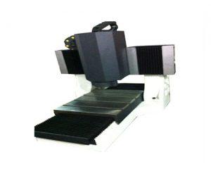 Engraving machine-ray machine frame 4030 DIY