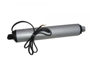 I-type Actuator Motor