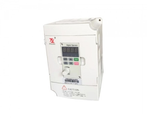 Inverter Controller 1.5KW DZB312B