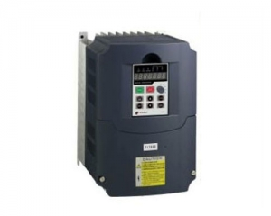 Inverter Controller 1.5KW Frequency Inverter